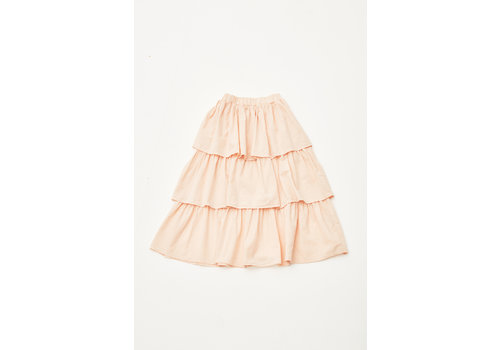 The campamento Layers Skirt