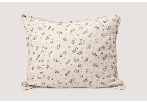 Garbo & Friends Clover Adult Pillowcase