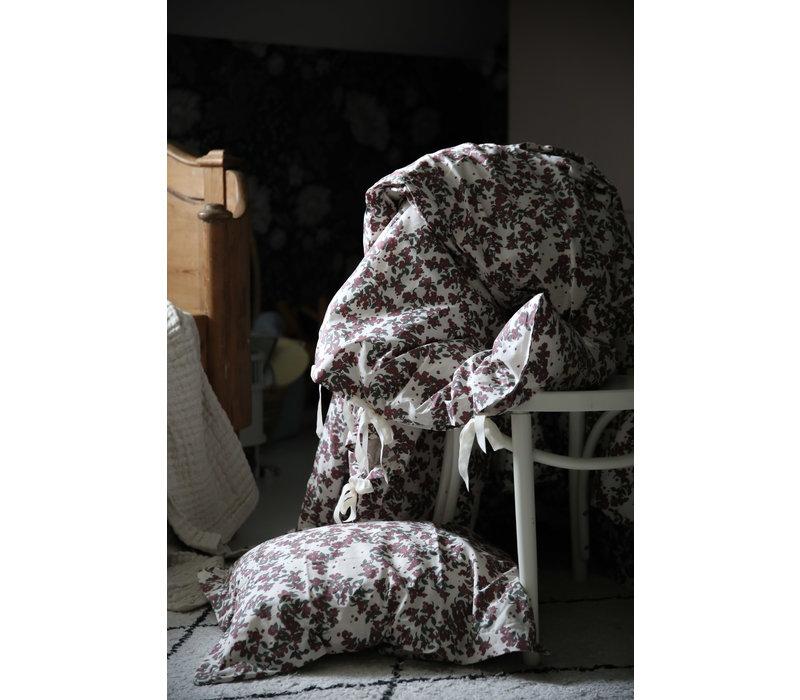 Cherrie Blossom Adult Pillowcase