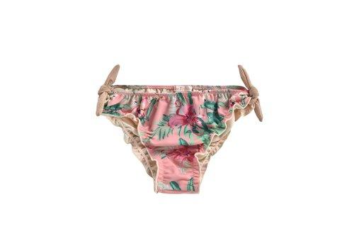 Louise Misha Panties Zaca Sienna Flamingo