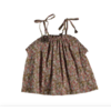 The New Society ANGELIQUE_KIDS TOP EMMA LOUISE