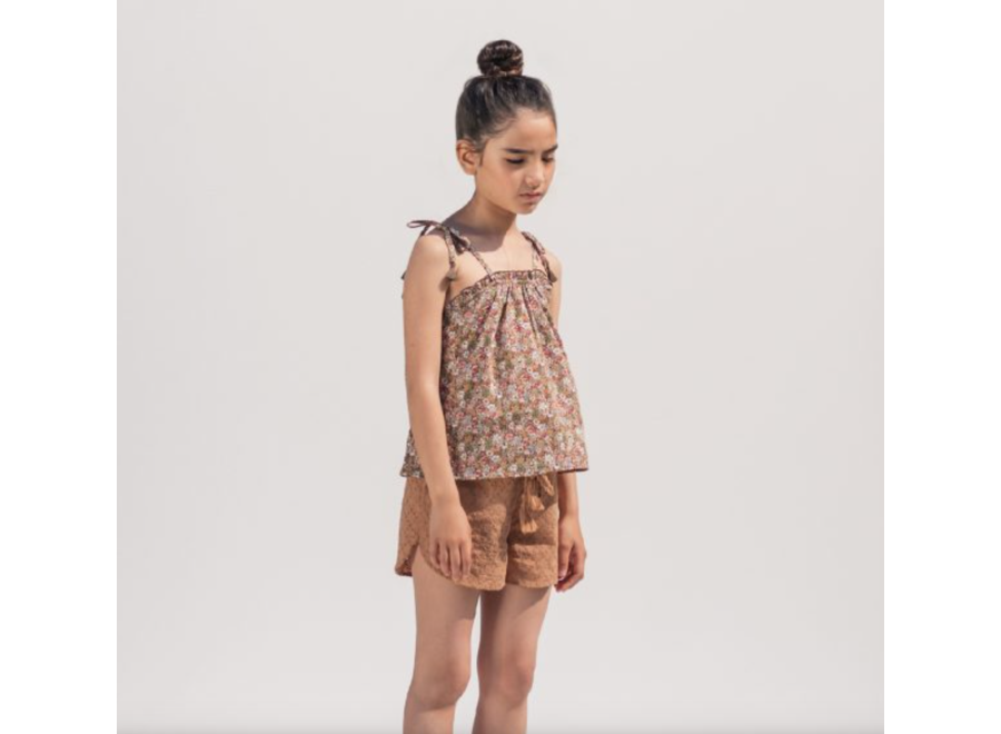 ANGELIQUE_KIDS TOP EMMA LOUISE