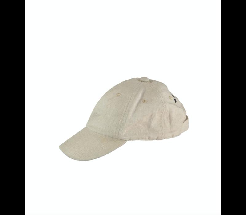 CAP BEIGUE ACC 01