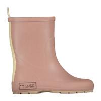 GL x Novesta - Rain Boots  Rustic Clay