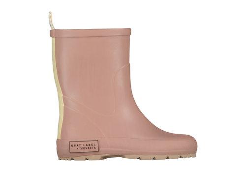Gray Label GL x Novesta - Rain Boots  Rustic Clay