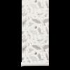 Ferm Living Katie Scott Wallpaper - Birds Off-White