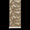 Ferm Living Katie Scott Wallpaper - Birds Sugar Kelp