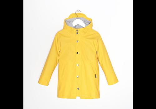 GOSOAKY SNAKE PIT-daffodil yellow/grey heather