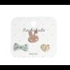 Rockahula Kids Rosie Rabbit Ring Set