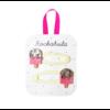 Rockahula Kids Ice Lolly Glitter Clips