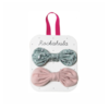 Rockahula Kids Ditsy Garden Bow Clips