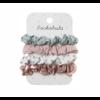 Rockahula Kids Ditsy Garden Mini Scrunchies