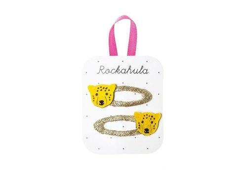 Rockahula Kids Cheetah Clips