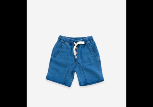 Play up Denim shorts
