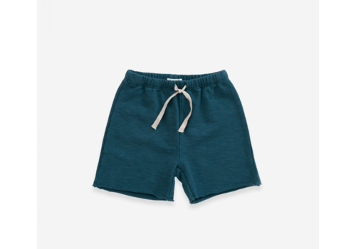 Play up Deep Shorts with pocket