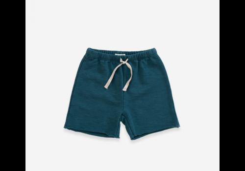 Play up Deep Shorts with pocket