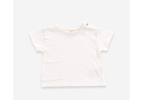 Play up Pearl Anti-UV t-shirt