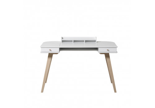 Oliver Furniture WOOD DESK 72,6 CM