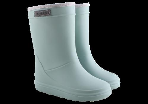 En Fant Triton Rain Boot Mint