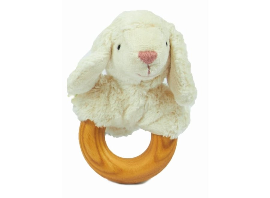 ANIMAL KID GRABBER SHEEP