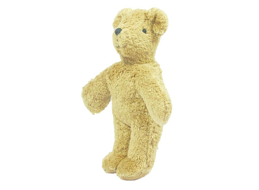 ANIMAL BABY BEAR | BEIGE