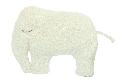 Senger Naturwelt ANIMAL CUSHION ELEPHANT