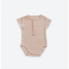 Play up Body with buttons | Jute