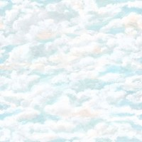 Himmel Light Blue