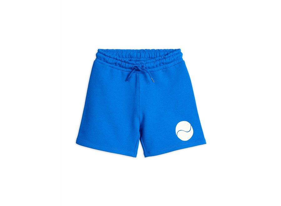 Game sp sweatshorts Blue