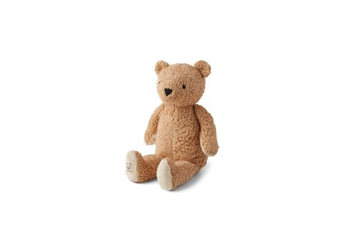 Liewood Barty the Bear - Beige