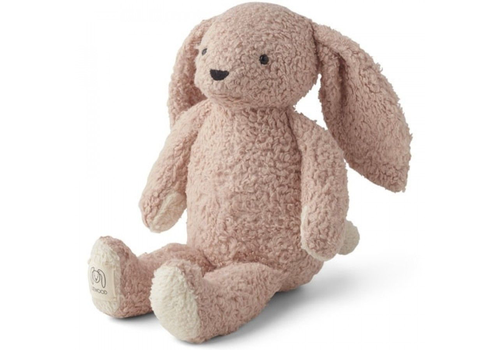 Liewood Fifi the Rabbit - Rose