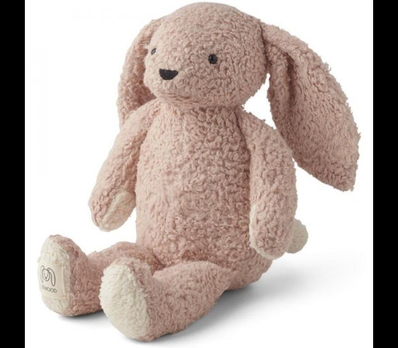 Fifi the Rabbit - Rose