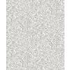 Sandberg Wallpaper Wallpaper Eden Sandstone