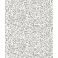 Wallpaper Eden Sandstone