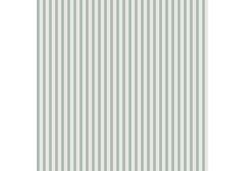 Sandberg Wallpaper Wallpaper Estelle Teal
