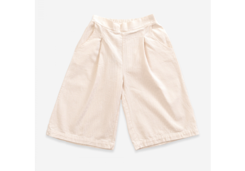 Play up Twill trousers Warp