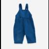Play up Denim jumpsuit