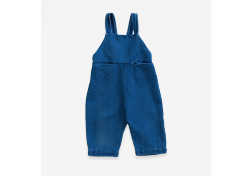 Play up Denim jumpsuit
