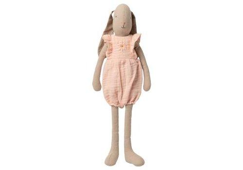 Maileg Bunny size 3, Jumpsuit