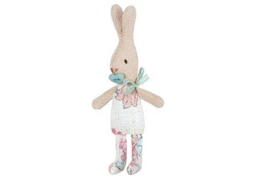 Maileg My Rabbit, Boy