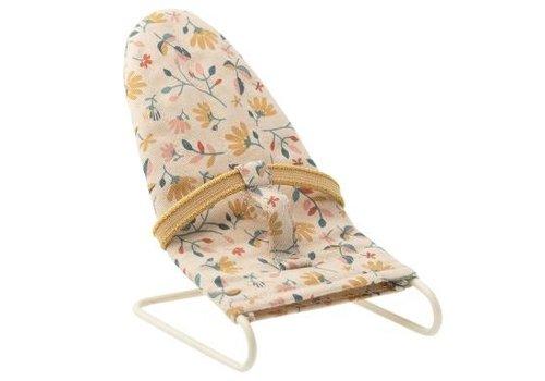Maileg Baby Sitter, Micro