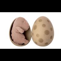 Gantosaurus in egg, Small-Rose