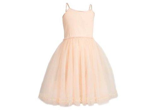 Maileg Ballerina dress, Powder