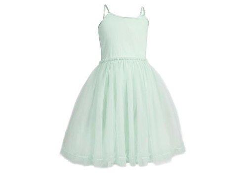 Maileg Ballerina dress, Mint