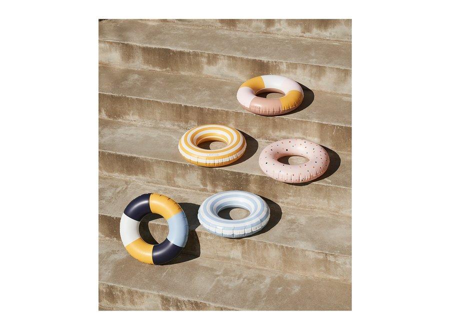 Baloo Swim Ring - Confetti mix
