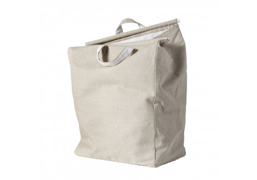 Oliver Furniture Seaside laundry bag