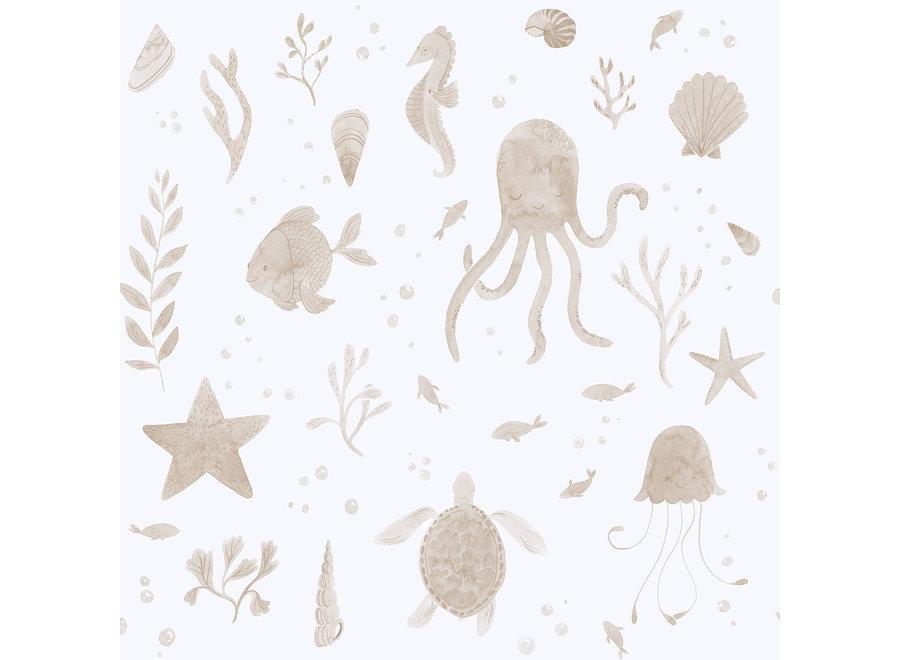 Della Coral