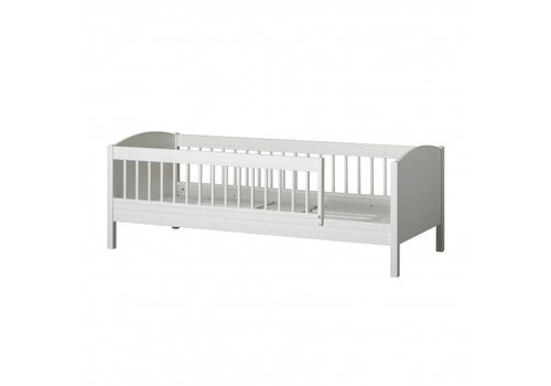 Oliver Furniture LILLE+ JUNIOR BED