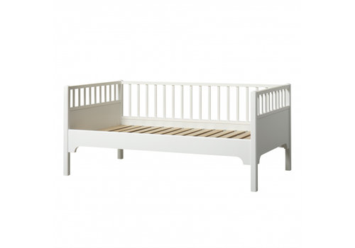 Oliver Furniture SEASIDE JUNIOR DAYBED