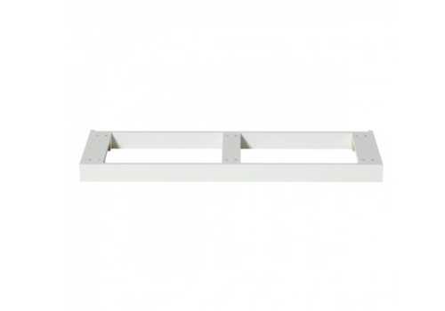 Oliver Furniture Base for shelving units 3x1 / 3x2